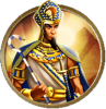 LEADER_RAMESSES-2.png